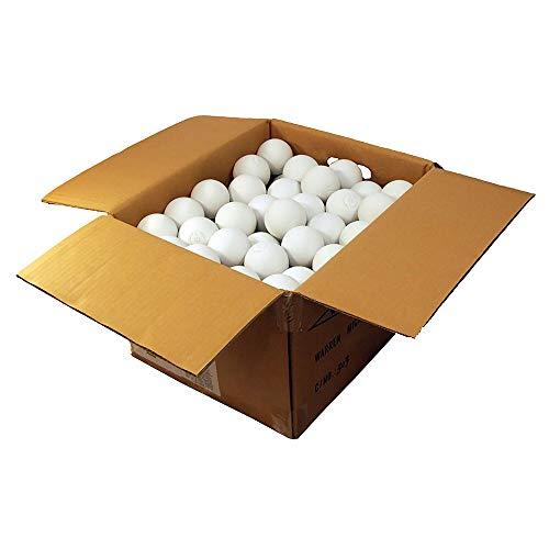 Brine Case of NFHS/NOCSAE Lacrosse Balls
