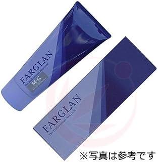 ミルボン ファルグラン 酸性グレイカラー カッパーブラウン 160g 【カッパーブラウン】D-Co.B