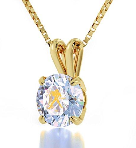 Acuario Nano marca Nano Jewelry