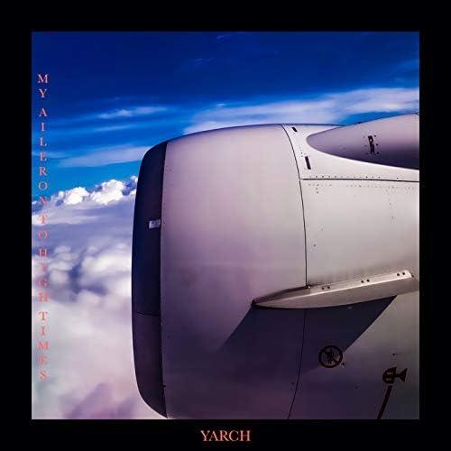 Yarch