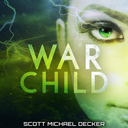 War Child Titelbild