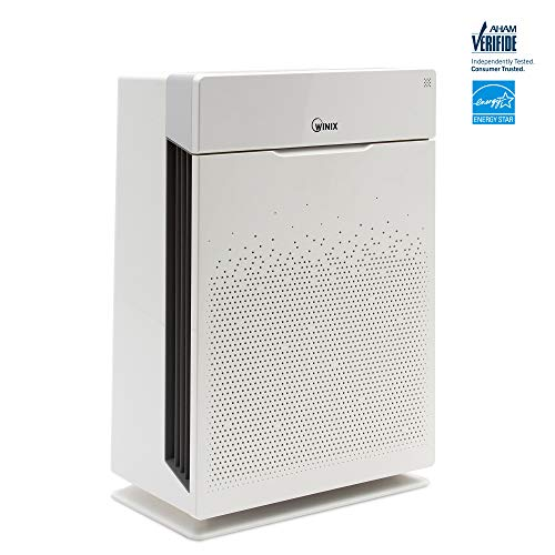 air purifier winix - 3