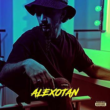 Alexotan