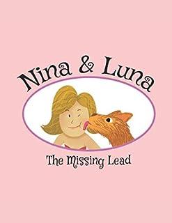 Nina & Luna - The Missing Lead