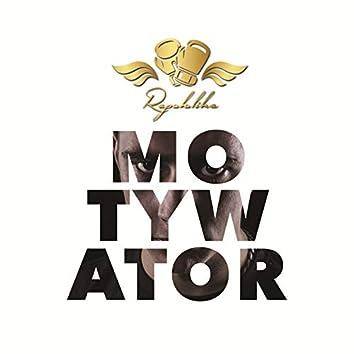 Motywator