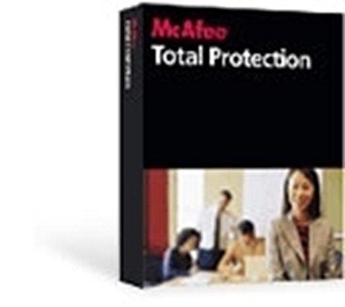 Multinode Solutions Total Protection Service Advanced SB Std Prtxn / Windows / Multilingual / CD / 1 Jahr / 25 pack