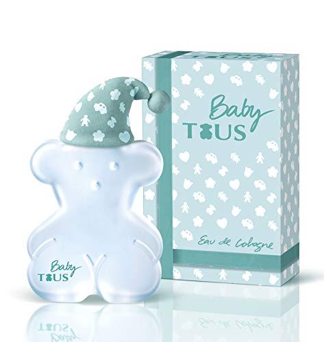 Tous Perfume 100 ml