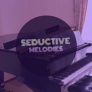 Seductive Melodies