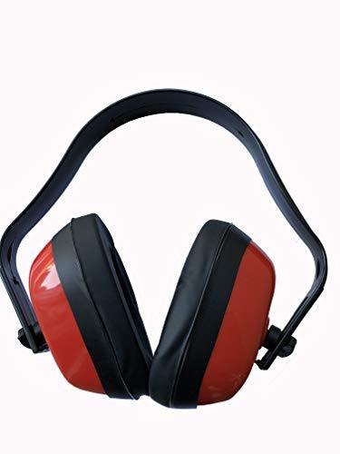 Gehoorbescherming met beugel, gehoorbescherming, geluidsbescherming, koptelefoon,
