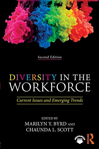 Download Diversity in the Workforce 1138731439