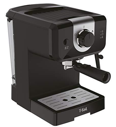 cafeteras profesionales para casa fabricante T-fal