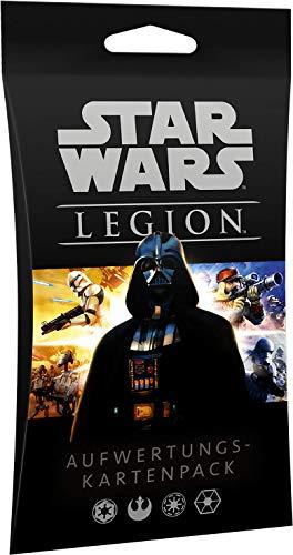 Star Wars Legion FFGD4644 - Tableta