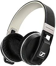 Sennheiser 506087 Urbanite XL Wireless, Black (Discontinued by Manufacturer)