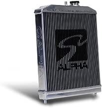 Best skunk2 radiator fan Reviews