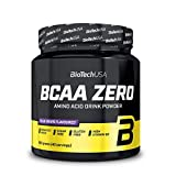 Biotech USA BCAA Zero - 180 gr Blue grape