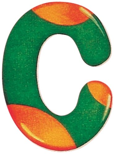 Selecta Lettre C