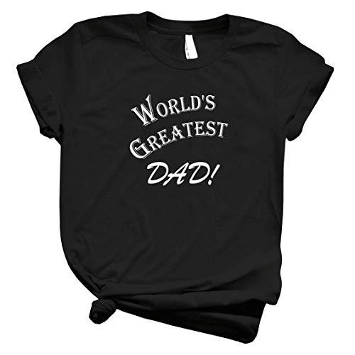 Seinfeld World's Greatest Dad Comedy Show Tv Graphic Gift For Men Women Girls Unisex T-Shirt - T-Shirt - 5065