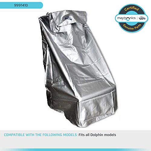 Fantastic Deal! DOLPHIN Caddy Cover