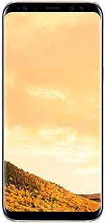 Samsung Galaxy S8+ (64GB) G955FD 6.2
