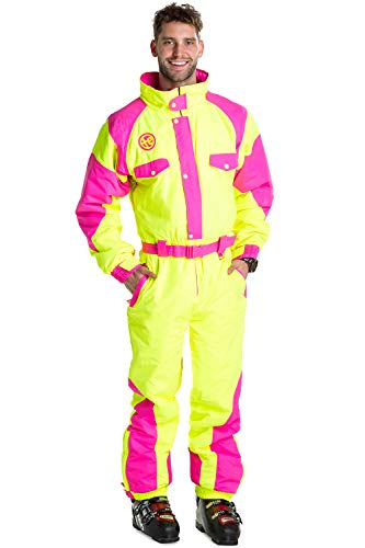 Van Heusen Men's Modern Slim Fit Flex Stretch Suit, Blue Sharkskin, 44 Regular