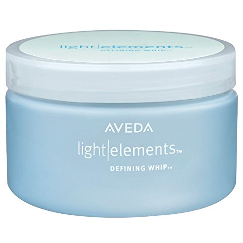 AVEDA Light Elements Defining Whip 125ml - Pack of 2