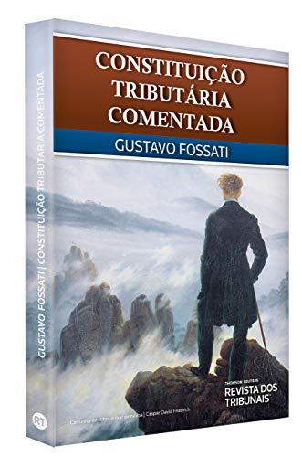 Constituição Tributária Comentada