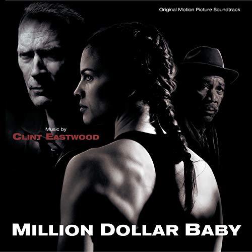 Million Dollar Baby (Original Motion Picture Soundtrack)