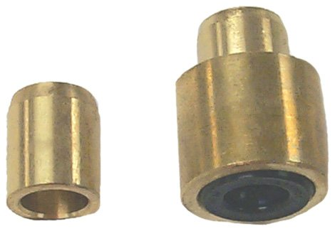 Sierra 18-2622 Bell Housing Bushing Kit