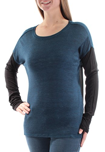 Women's Contemporary & Designer Pullover Sweaters
