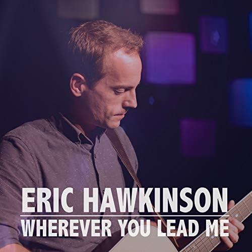 Eric Hawkinson