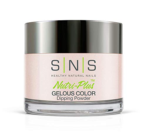 SNS 160 Nails Dipping Powder No Liquid/Primer/UV Light