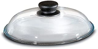 Berndes Tradition 8-Inch Glass Lid