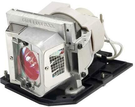 Microlamp - Ml12565 240w lámpara de proyección - lámpara para proyector (dell, s320, s320wi)