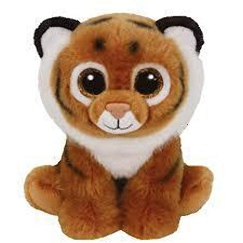 TY 42105 Tiger - Beanie Babies