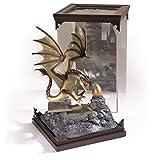 La Colección Noble Criaturas Mágicas-Horntail Húngaro...