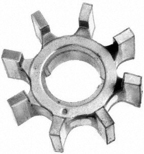 Standard Motor Products LX206 Reluctor