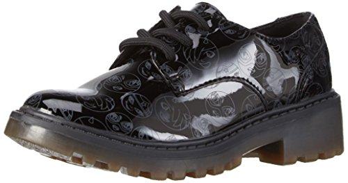 scarpe francesine bambina Geox J Casey Girl M