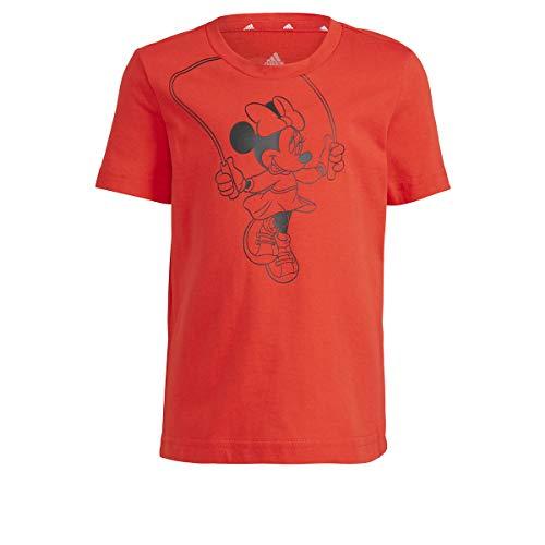 adidas Camiseta Modelo G DSNY T Marca