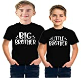Bro T Shirts Review and Comparison