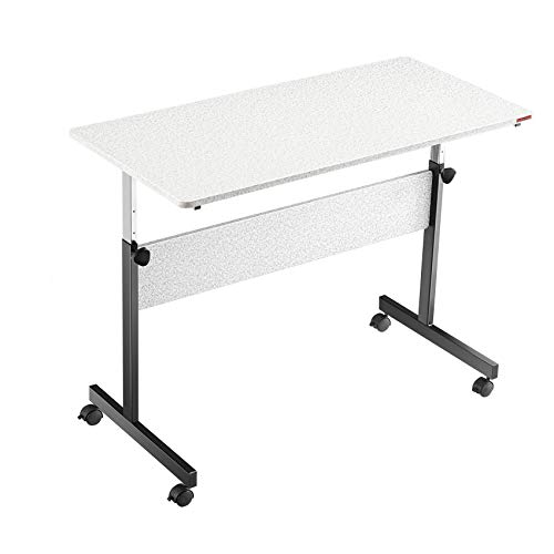 Mr IRONSTONE Height Adjustable Desk