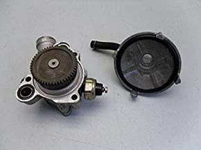 #095 CB550 CB 550 Oil Pump Assembly