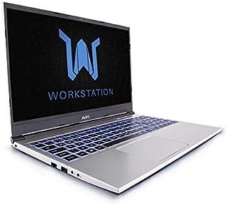 "Notebook Profissional A52 BS MUV GTX 1050 (3GB) Core i5 16GB M.2 512GB 15.6"" Prata"