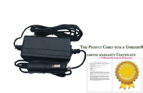 "UPBRIGHT Car DC Adapter for Pioneer Airplay A1 A3 A4 Series XW-SMA XWSMA XW-SMA1-K XW-SMA3-K XW-SMA4-K Speaker Panasonic CF-NX1 CF-NX2 CFNX1 CFNX2 CF-SX1 CF-SX2 Laptop 12.1"" CF-SX2JDAZ1M CF-SX2AEABR"