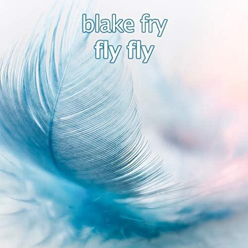 Blake Fry