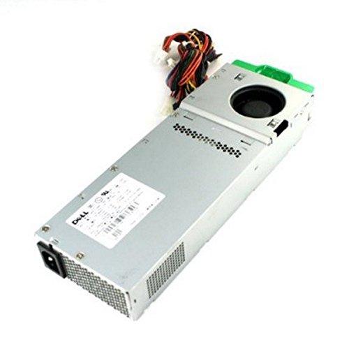 Dell Netzteil/Stromversorgung HP-U2106F3 N1238 (rev. A) für DT 01-210W Optiplex GX270