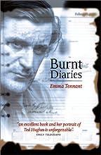 Burnt Diaries