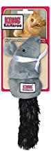 KONG Cat Kickeroo Mouse Catnip Toy (Assorted)