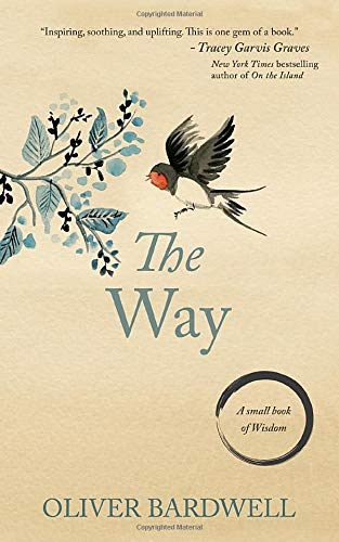 The Way: A Small Book of Wisdom