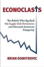 Best supply side economics books Reviews