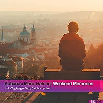Weekend Memories